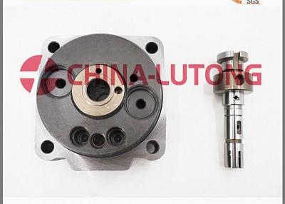 Diesel Parts Head Rotor 146407-0020