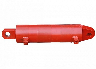 Underground coal mining hydraulic support parts manufacturers