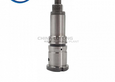 AD type plunger 134152-3520 marked P215 element