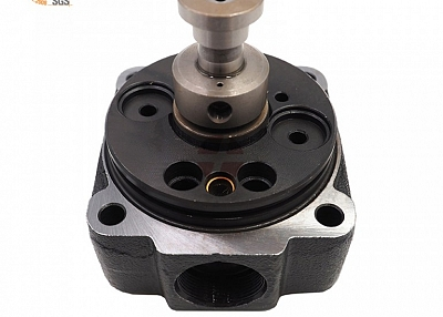 types of rotor heads 1 468 336 637 for Iveco with 6/11R