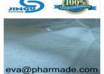 Testosterone China steroid powder