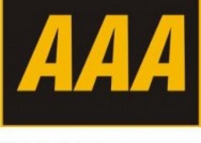 AAA Global Pvt Ltd