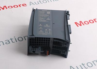 Siemens Moore 16137-60