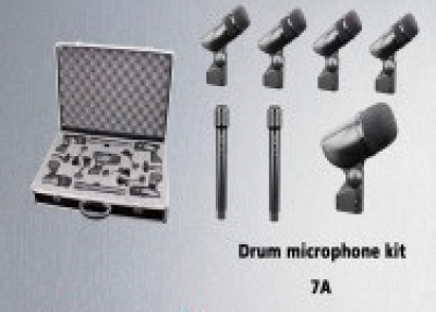 microphones,vocal microphone,recording microphone