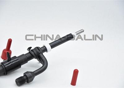 Diesel engine nozzle 33406, 33408