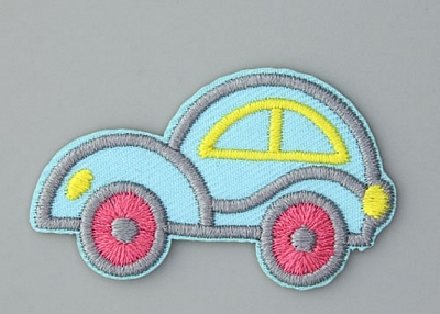 Cheap Patches| Cheap Custom Patches | Car Cheap Patches