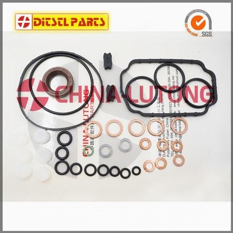 cummins rebuild kit 1 467 010 059 diesel auto engine parts repair