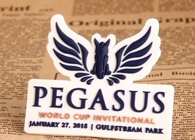 PEGASUS PVC Magnet