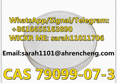 CAS 79099-07-3  N-(tert-Butoxycarbonyl)-4-piperidone