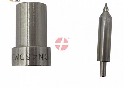 cummins l300 nozzle DN4SDND133/093400-1330 For Toyota