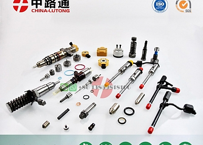 diesel mechanic tools and equipment diesel fuel injection pump disassemble retainer tools
