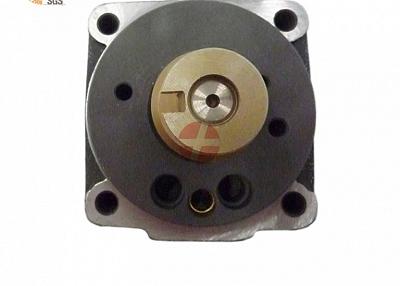 Stanadyne db2 db4 rotor head 1 468 334 008 Four Cylinder Rotor Head-VW head rotor