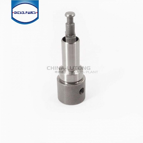 plunger of fuel pump 131150-3320 AD Type A821 plunger suit for CARTR