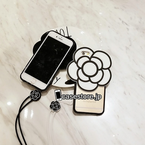 iPhone7???Chanel????????6s????????????????????????iPhone6plus??????????