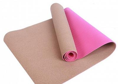 wholesale yoga mats suppliers