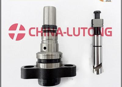 Elemento,Plunger EP9 090150-4660 for KOMATSU/ HINO H06C-TL/6D125/SA6D108