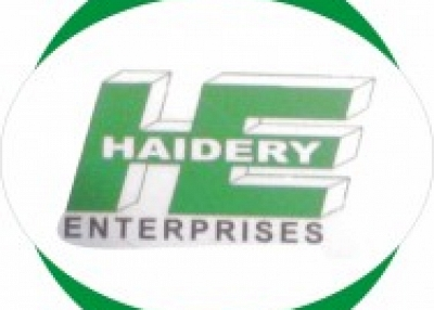 Haidery Enterprises