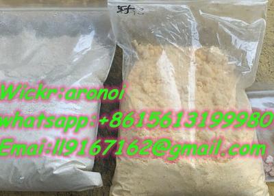Safety Chemicals ADB-Butinaca Adbb Strong Cannabinoids adbb whatsapp:+8615613199980