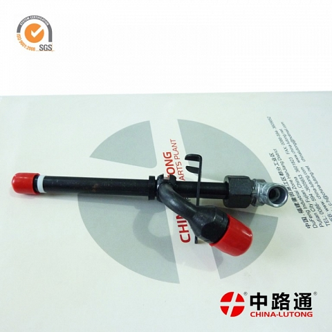 Factory direct sales GreatWall Diesel Injector 26993 hyundai fuel injector on sale