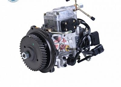 distributor pump assembly NJ-VP4-11e1800L008 fuel Injection Pump assembly