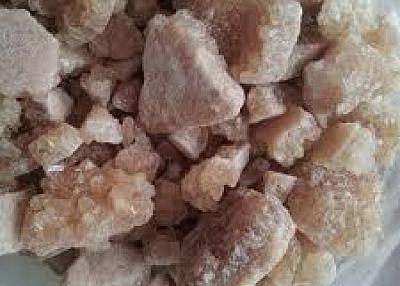 Achetez de la méphédrone en ligne, achetez de la cocaïne, du crystal meth. (Onlinemedshop@yahoo.com)
