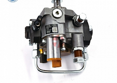 distributor fuel-injection pumps 294000-0294 forklift fuel pump