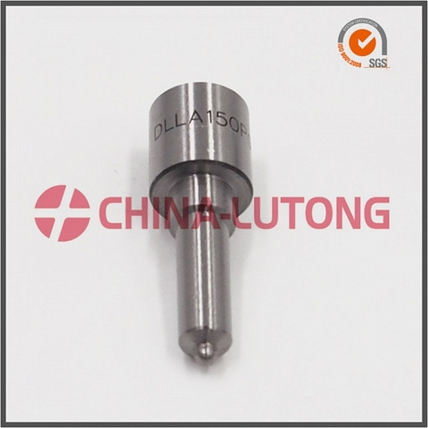 diesel injector  common rail nozzle  093400-8640 DLLA145P864