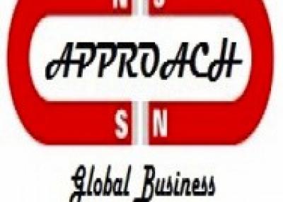 International Trade Consultancy