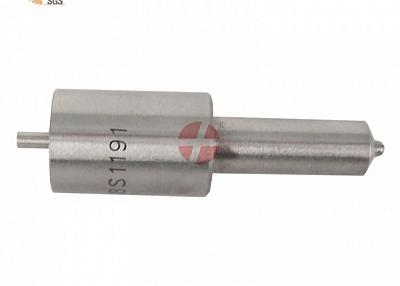 bosch parts nozzle 0 433 271 521 DLLA138S1191 CAV Nozzle