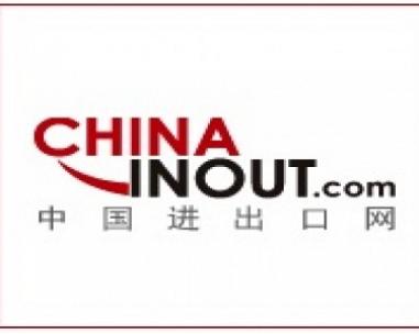 ChinaInOut