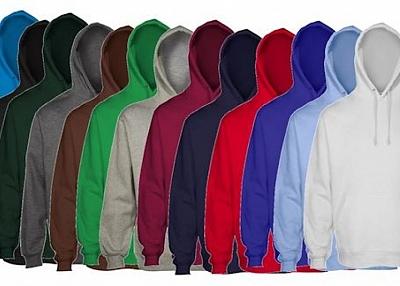 hoodies, pullovers, t.shirt, polo shirt, leggings, tank top, jogging suits, sweat shirt, sweat pants