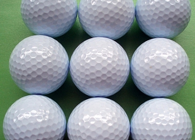 where to buy cheap golf balls