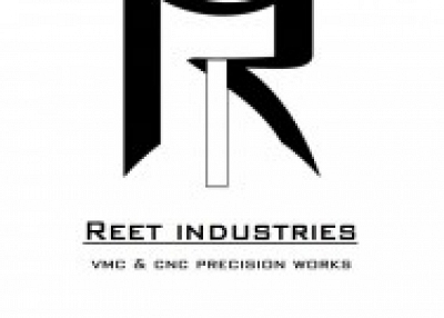 Reet Industries: Total Engineering Solution: Manufactuer of Precision Casting - Forging Parts