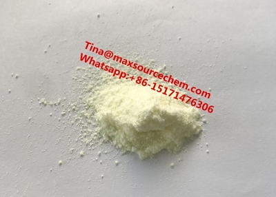 Trenbolone Enanthate Tren E Tren Enan Raw Powders US Domestic