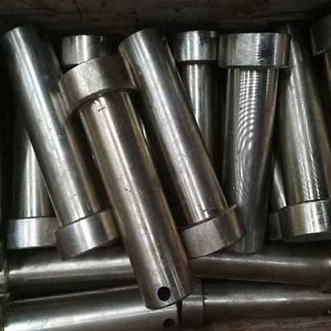 Factory Direct Sale Price for Hydraulic Support Pin Shaft