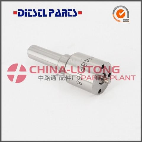 Injector Nozzle DLLA148P168 Type P for FIAT/KHD/LANCIA MAGIRUS-DEUTZ