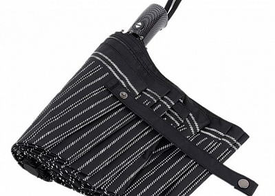 umbrella fabric manufacturers