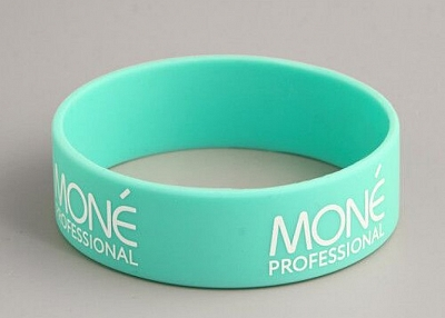 More Professional Simply Wristbands