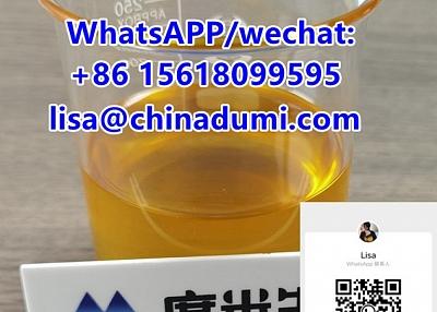 4-Methylpropiophenone CAS Number 5337-93-9