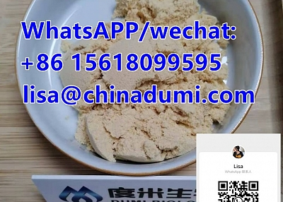 4,4-Piperidinediol hydrochloride CAS Number 40064-34-4