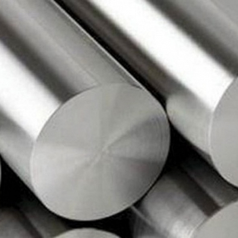 Suppliers of Specialty Metals and Forgings to Manufacturers worldwide