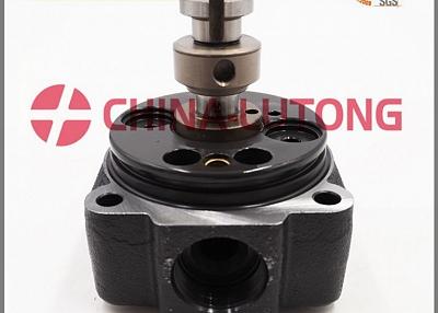 bosch ve pump 14mm head for bosch /Distributor Head VE Pump Parts
