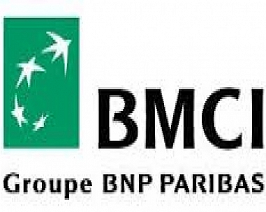 BMCI, LA BANQUE D'UN MONDE QUI CHANGE