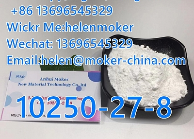 99% Raw Material 2-Benzylamino-2-Methyl-1-Propanol CAS 10250-27-8 with Competitive Price