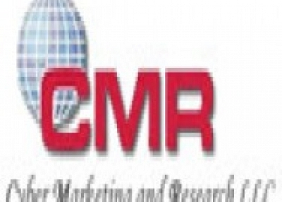 Import Export Douala: Computer/Electronics Distributors Wanted