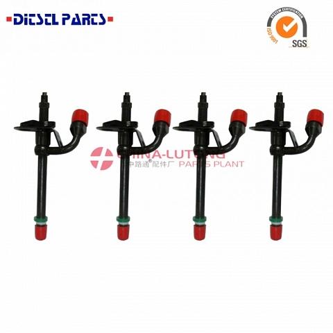 Buy 29279 Fuel Injector 32262 CAT C7 diesel fuel injector