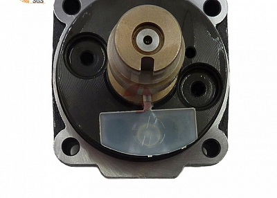 Volvo penta engine fuel head 2 468 334 060 for VW-Pump head replacement
