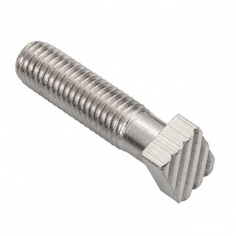 Countersunk head machine bolts/screw for sale