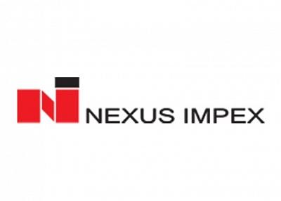 Nexus Impex