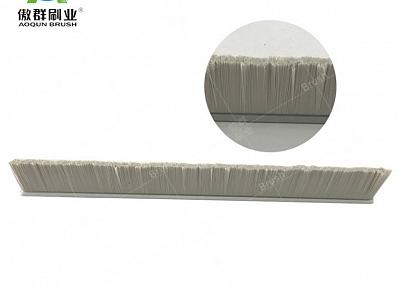You Will Fall In Love Self-Adhesive Grey Brush Strip-AOQUN